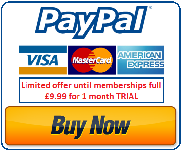paypal 2999 Trial 999