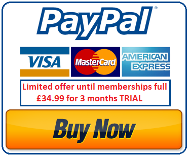 paypal 7499 tRIAL 3499